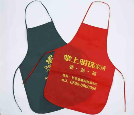 郑州印刷厂家按照印刷板材与承印材料进行分类